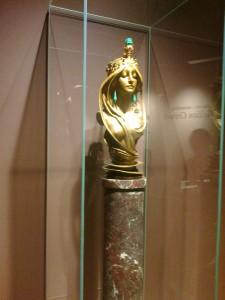 Fin de Siècle Museum