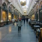 St. Hubertusgalerij