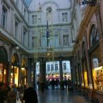 Koninklijke Sint-Hubertusgalerij