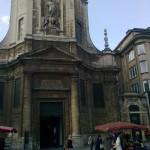 Finistèrekerk