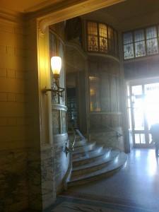 Museum Kunstboekhandel
