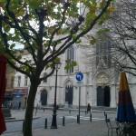 St. Bonifaaskerk